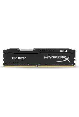 Kingston HyperX 16GB (2x8GB) DDR4 3200MHz Ram HX432C18FB2K2/16