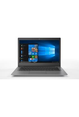 "Lenovo Ideapad 120S Intel Pentium N4200 4GB 128GB SSD Windows 10 Home 14"" Taşınabilir Bilgisayar 81A5007XTX"