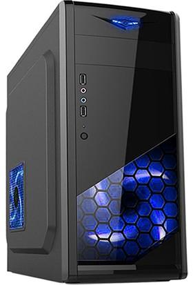 Avantron AMD2206-1 AMD Ryzen 3 2200G 8GB 1TB Freedos Masaüstü Bilgisayar