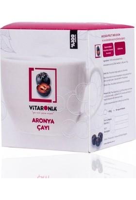 Vitaronia Aronya Çayı 150 gr