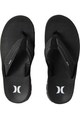 Hurley M Fusion 2.0 Sandal Parmak Arası Terlik