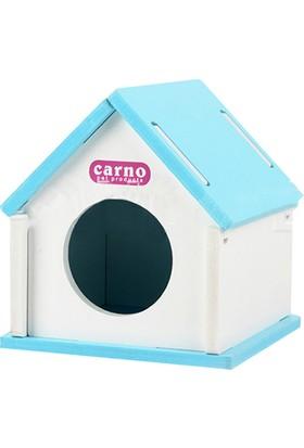 Carno Hamster Evi Plastik No 503