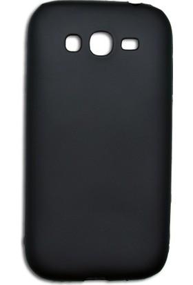 Kapakevi Samsung Galaxy Grand Neo Plus i9060 Slim Fit Premium Silikon Kılıf