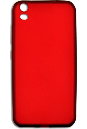 Kapakevi Vestel Venüs V5 Slim Fit Premium Silikon Kılıf