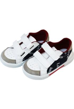 Pappix 720 Bebek Ayakkabısı