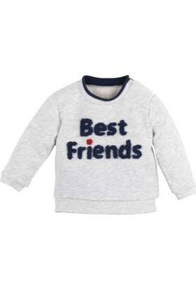 Mamino 9261 Sweatshirt