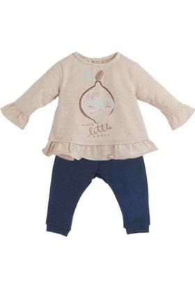 Mamino 9293 2'li Bebek Takımı