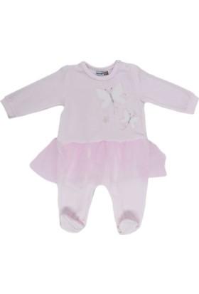 Bonne Baby 382708 Bebek Tulumu