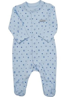Baby Corner 2124 Bebek Tulumu