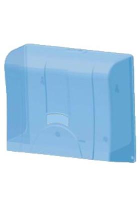 Reference Z Katlı Kağıt ve Dispenseri Plastik