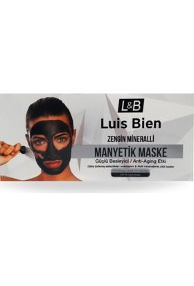 Luis Bien Manyetik Maske 50 Gr.