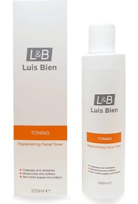 Luis Bien Canlandırıcı Tonik 200 Ml.