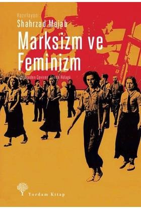 Marksizm Ve Feminizm - Shahrzad Mojab