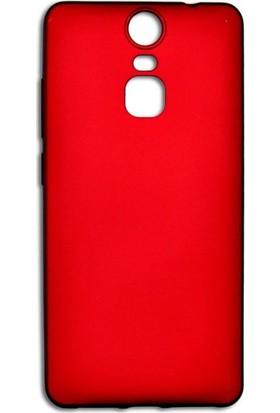 Kapakevi Casper Via A1 Slim Fit Premium Silikon Kılıf