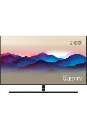 "Samsung 75Q9F 75"" 190 Ekran 4K UHD Smart QLED TV"