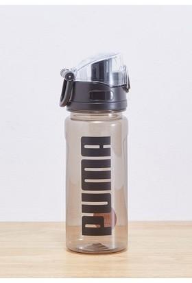 Puma Tr Bottle Sportstyle Su Matarası 05337001