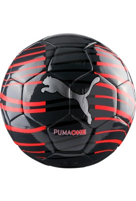 Puma One Wave Futbol Topu 08282202