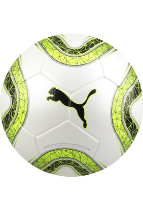 Puma Final 3 Tournament Futbol Topu 08290301