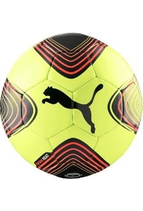 Puma Future Heat Futbol Topu 08291402