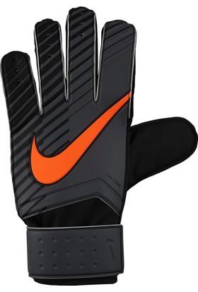 Nike Match Goalkeeper Kaleci Eldiveni Gs0344-089