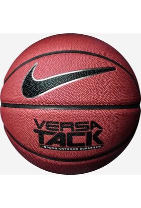 Nike Versa Tack Basketbol Topu Nkı0185507