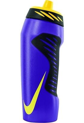 Nike Hyperfuel Su Matarası 24 Oz Noba652324