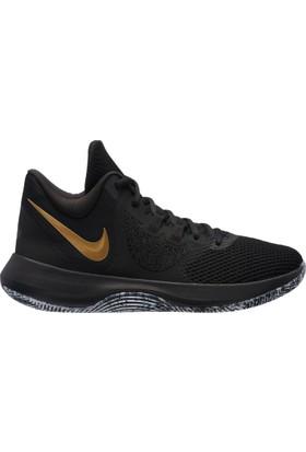 Nike Air Max Precision Iı Erkek Basketbol Ayakkabısı Aa7069-090