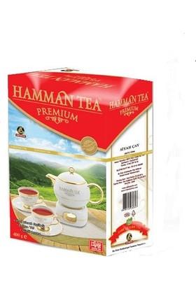 Hamman Tea Premium 400 gr