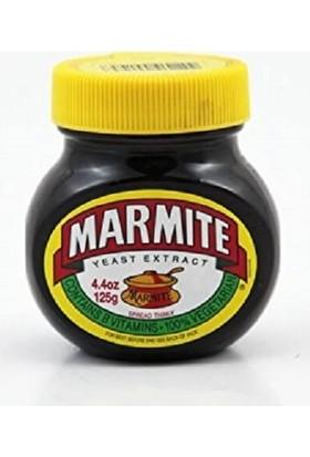 Marmite Sos 250 gr
