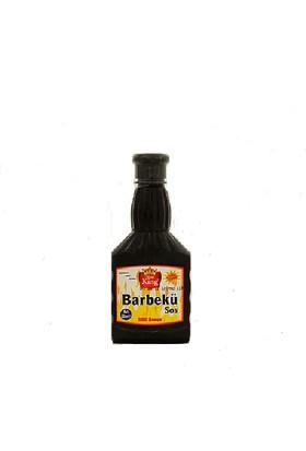 New King Barbekü Sos 333 gr