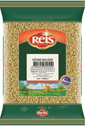 Reis Dövme Buğday 2,5 kg