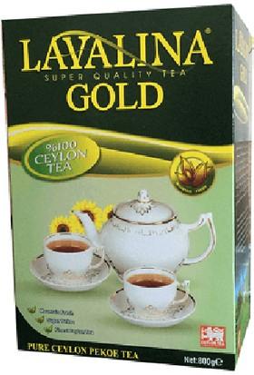 Layalina Tea 800 gr
