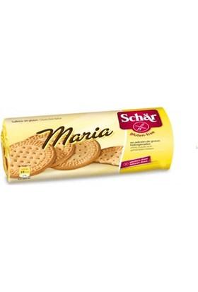 Schar Maria Sade Bisküvi 125 gr