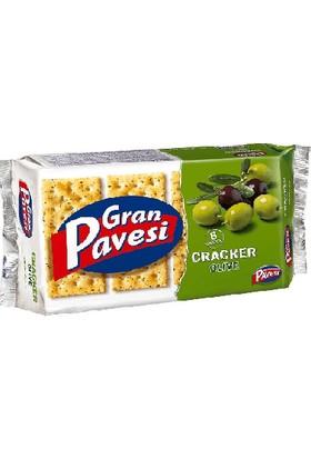 Gran Pavesi Zeytinli Kraker 250 gr