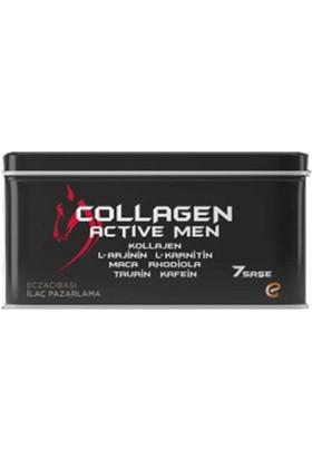Voonka Collagen Active Men 7 Saşe