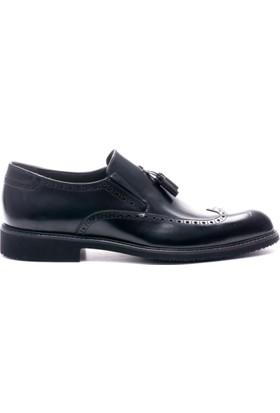 Bulldozer 16925 Erkek Ayakkabı