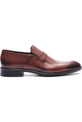 Bulldozer 17496 Erkek Ayakkabı