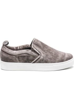 Bulldozer 181574 Kadın Sneaker