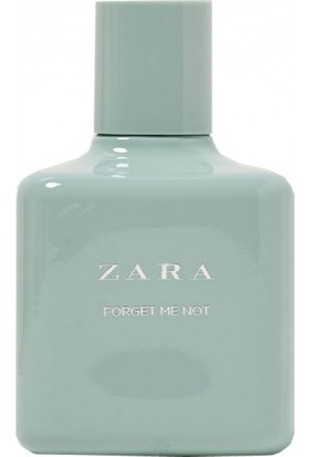Zara Forget Me Not 100 ml