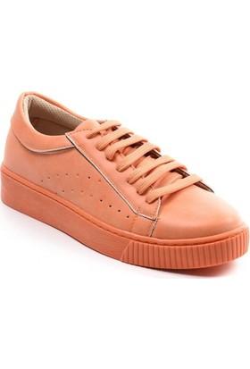 Sapin 26300 Kadın Ayakkabı
