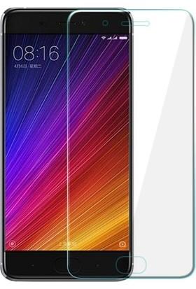 CoverZone Samsung Galaxy Note FE Fandom Edition Note 7 Ekran Koruyucu - Şeffaf