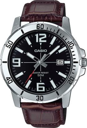 Casio MTP-VD01L-1BVUDF Standart Erkek Kol Saati