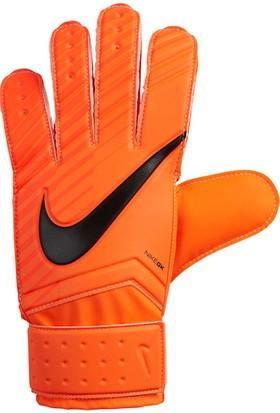 Nike Gs0344-803 Gk Match Kaleci Eldiveni