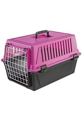 Ferplast Atlas 10 Kedi Köpek Taşıma Kafesi