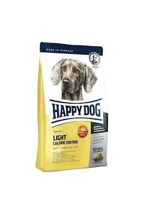 Happy Dog Supreme Fit&Well Light Calorie Control Glutensiz Diyet Köpek Maması 4 Kg