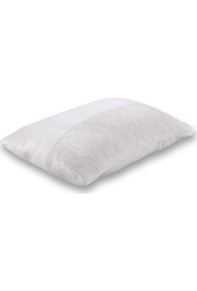 Wellmatt Ortopedik Lateks Yastık