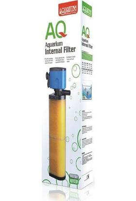 Aquawing AQ103F İç Filtre 30W 2000L/H