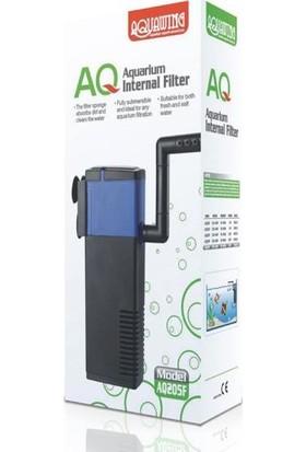 Aquawing AQ205F İç Filtre 25W 1200L/H