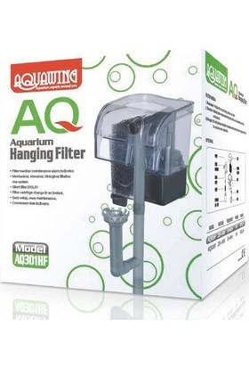 Aquawing AQ301HF Şelale Filtre 5W 300L/H