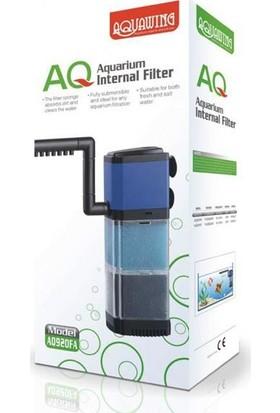 Aquawing AQ920FA İç Filtre 30W 1500L/H